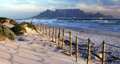 best-beaches-in-cape-town-blouberg-beach